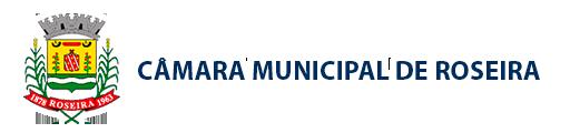 Câmara Municipal de Roseira