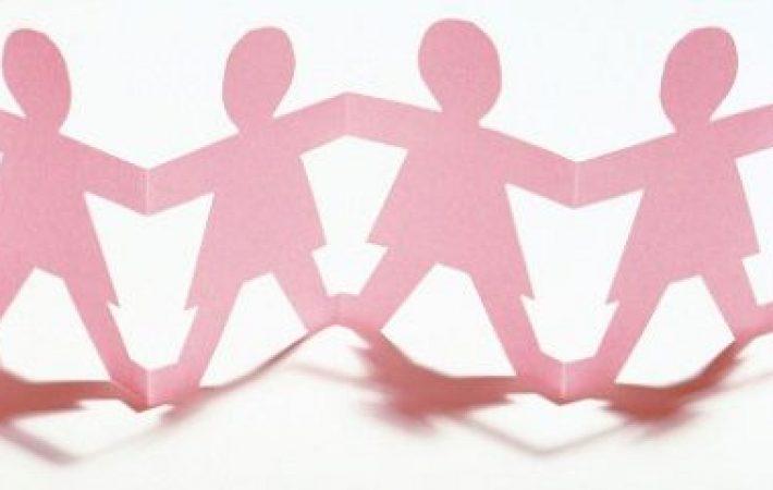 Projeto de lei sobre direito das mulheres é aprovado